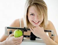 L-Карнитин для похудения от компании Now Foods