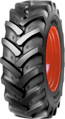 Шина 15.5/80-24 (400/80-24) TR01 16PR TL Re(Усиленная) Mitas