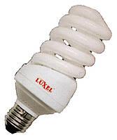 Эконом лампа  30W E27