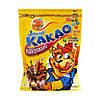 Какао Johny KAKAO 500гр