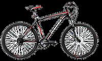 """Велосипед горный скоростной WINNER PULSE DISK-26"""""""