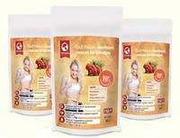 Ganoderma для похудения