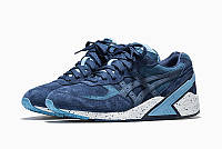 "Кроссовки мужские Asics Gel Sight ""West Coast Project"""