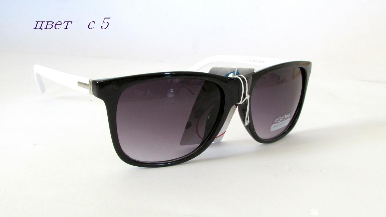 Универсальные солнцезащитные очки - Sv-optic в Харьковской области 54fdface792fe
