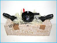 Переключатель подрулевой (гитара) 681720005R (оригинал) на Renault Master III 10-