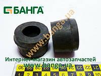 500А-2905410 Втулка проушины амортизатора передн. МАЗ (пр-во Россия)