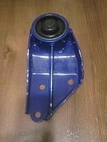 Опора (подушка) двигателя усилинная боковая ВАЗ 2108-2115 Autoproduct (автопродукт)