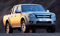 Ford Ranger 2006-2012