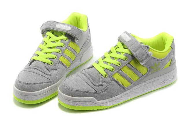 Другие модели женских кроссовок Adidas
