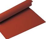 Силиконовые коврики с разметкой, для выпечки и силиконовые формы