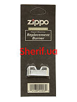 Катализатор для грелки Zippo 44003