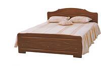 Кровать Миллениум 1.4 МДФ, фото 1