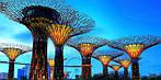 """Экскурсионный тур в Сингапур """"Познавательный Сингапур + остров Сентоза"""" на 8 дней / 7 ночей, фото 2"""
