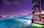 """Экскурсионный тур в Сингапур """"Познавательный Сингапур + остров Сентоза"""" на 8 дней / 7 ночей, фото 3"""