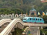 """Экскурсионный тур в Сингапур """"Познавательный Сингапур + остров Сентоза"""" на 8 дней / 7 ночей, фото 5"""