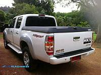 Крышка SPEED Ford Ranger 2006-2012, фото 1