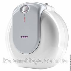 Водонагреватель Tesy Compact Line GCU 1015 L52 RC