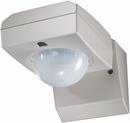 Датчик движения для ламп накаливания, галогенных или люминесцентных SPHINX 105-110