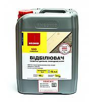 Неомид 500 отбеливатель древесины ТМ Neomid  (1кг/5кг) От упаковки