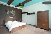 2х-комнатные в Львове посуточно