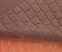 Текстурированные коврики для мастики, маты и оттиски