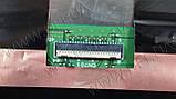 """Матрица 10.1"""" HV101WU1-1E0 (1920*1200, 45pin(MIPI), LED, SLIM (ушки по бокам), глянцевая, разъем справа внизу,, фото 4"""