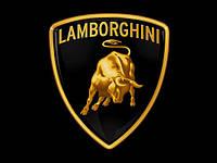 Эксклюзивные подарки от Tonino Lamborghini