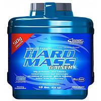 Гейнеры Inner Armour Hard mass gainer 6804 г