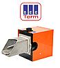 Пеллетная горелка BEETERM 20 (5-40кВт)