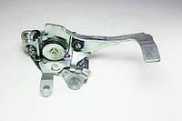 "Замок (механизм) двери ВАЗ 2101-02-03-06 передний правый ""ДААЗ"""