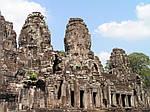 """Экскурсионный тур в Камбоджу """"Камбоджа"""" на 2 дня / 1 ночь, фото 3"""