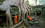 """Экскурсионный тур в Камбоджу """"Камбоджа"""" на 2 дня / 1 ночь, фото 4"""