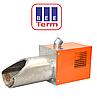 Пеллетная горелка BEETERM 100 (80-150кВт)