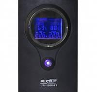 ИБП UPI-1000-12-E RUCELF