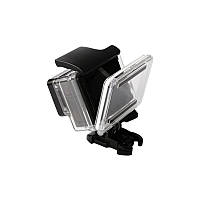 Задняя крышка бокса для GoPro HERO 4/3+
