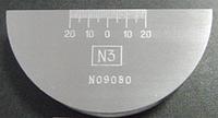 Стандартные образцы СО-2; СО-3; СОП; СО-1; СО-3Р; V1; V2