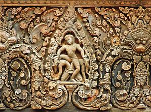 """Экскурсионный тур в Камбоджу """"Камбоджа"""" на 3 дня / 2 ночи"""