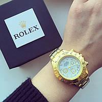Купить часы ролекс в киеве