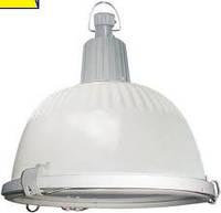 Підвісний світильник НСП06У-200-611 IP54, Ватра