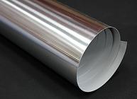 Isogenotec защитное виниловое ПВХ покрытие (наружное)