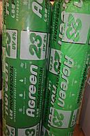 Агроволокно Agreen, плотность 23 г/м кв., ширина 6,35 м, длина 200 м, 1 рулон