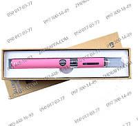 Женские электро-сигареты, Электронная сигарета Evod MT3 Pink EC-003, розовая, Сигареты, tobacco cigarettes,