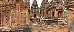 """Екскурсійний тур в Камбоджу """"Камбоджа"""" на 4 дня / 3 ночі, фото 2"""