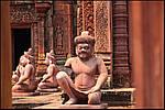 """Екскурсійний тур в Камбоджу """"Камбоджа"""" на 4 дня / 3 ночі, фото 3"""