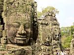 """Екскурсійний тур в Камбоджу """"Камбоджа"""" на 4 дня / 3 ночі, фото 5"""