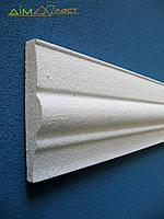 Наличник декоративный, фасадный Н002