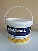 Клей ARMAWALL морозостойкий для стеклохолста, флизелина (готовый) - 3 кг