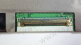 """Матрица 12.5"""" LP125WH2-SLT1 (1366*768, 40pin(IPS), LED, SLIM(горизонтальные ушки), матовая, разъем справа вниз, фото 3"""