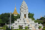 """Екскурсійний тур в Камбоджу """"Камбоджа"""" на 5 днів / 4 ночі, фото 2"""