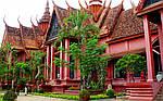 """Екскурсійний тур в Камбоджу """"Камбоджа"""" на 5 днів / 4 ночі, фото 3"""